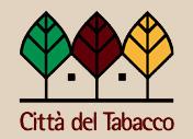 Città del Tabacco