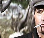 the guns of navarone, gregory peck