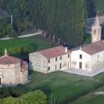 Pieve di San Giovanni Battista in Campagna