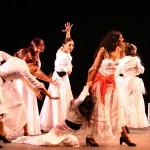 Carmen, la sigaria dell'opera di Bizet