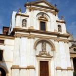 Oratorio de San Biagio