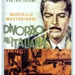 Marcello-Mastroianni-Barone-Fefe-Cefalu-Divorzio-allitaliana