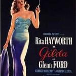 """Gilda""  directed by Charles Vidor"